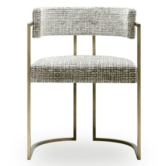 Julius small chair 1