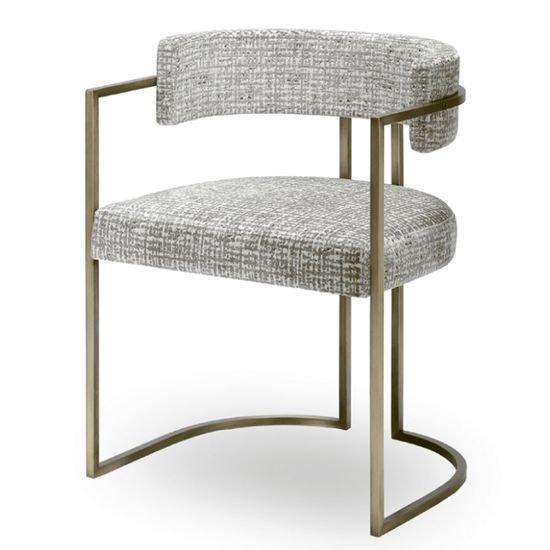 Julius small chair 2