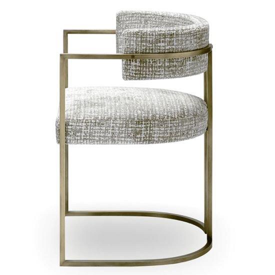 Julius small chair 3