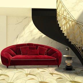 Ruby-Sofa_Muranti-Furniture_Treniq_0