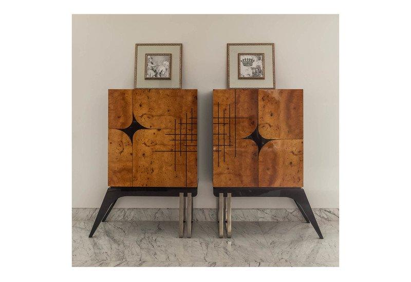 Silhouette cabinet prime design treniq 1