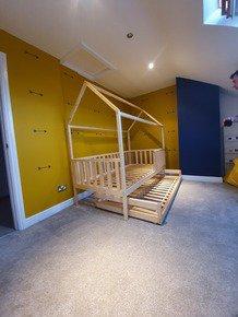 Montessori-House-Bed-With-Trundle-_D-Dukjan_Treniq_0