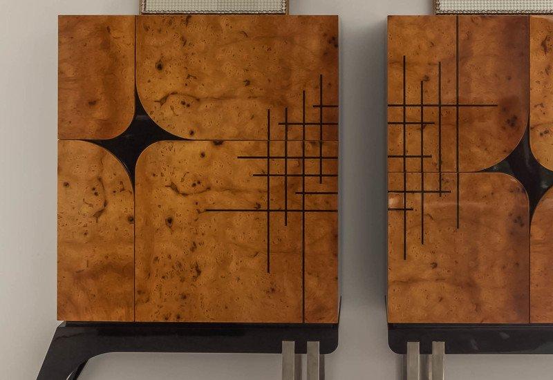 Silhouette cabinet prime design treniq 2