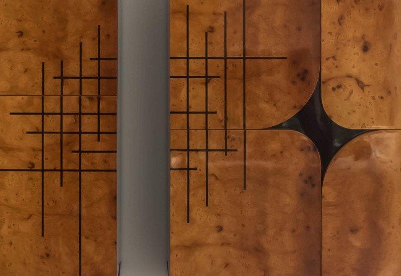 Silhouette cabinet prime design treniq 4