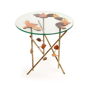 Tree-Branches-Side-Table_Insidherland_Treniq_0