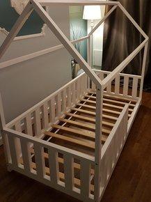Montessori-Wood-Single-Bed-_D-Dukjan_Treniq_0