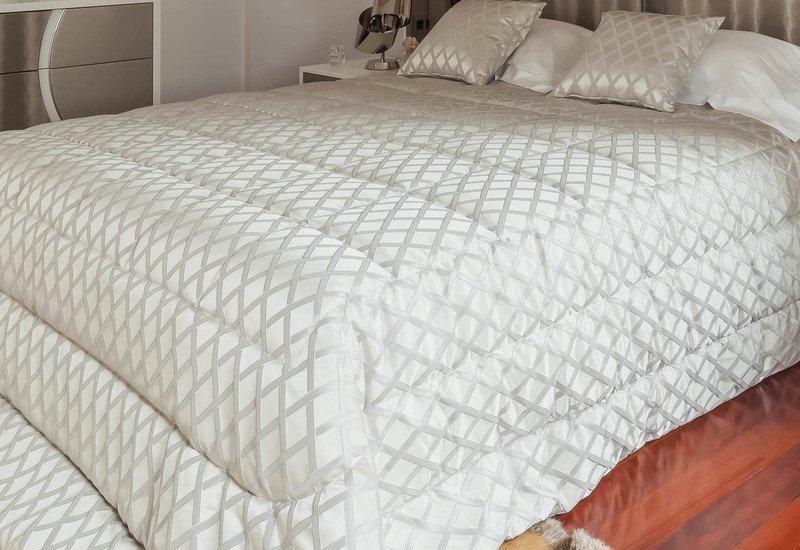 Symmetry bed prime design treniq 3