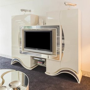 Symmetry-Tv-Stand_Prime-Design_Treniq_0