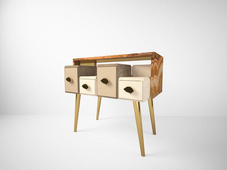 Kyanite nigthstand muranti furniture treniq 1 1574247549298