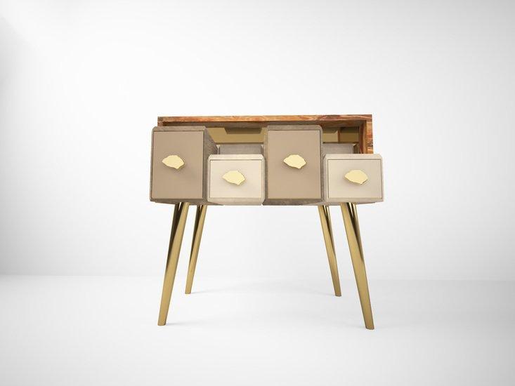 Kyanite nigthstand muranti furniture treniq 1 1574247549299