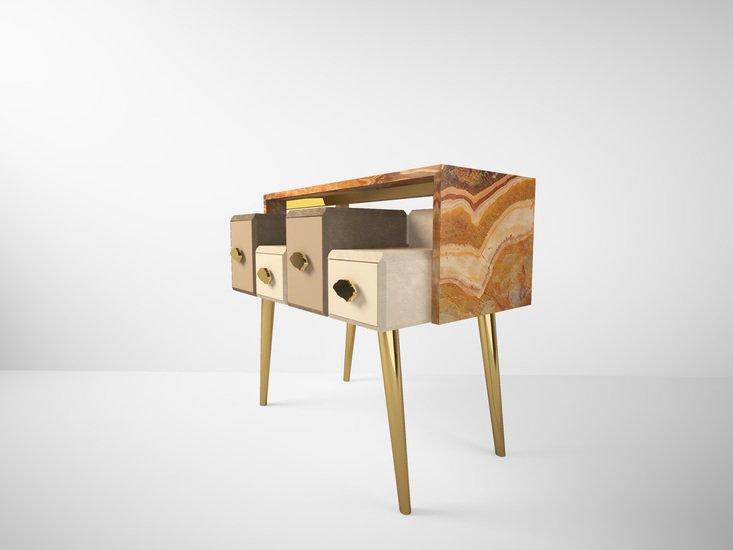 Kyanite nigthstand muranti furniture treniq 1 1574247549296