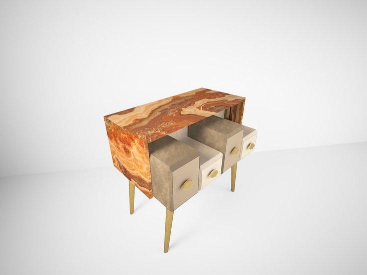 Kyanite nigthstand muranti furniture treniq 1 1574247549294
