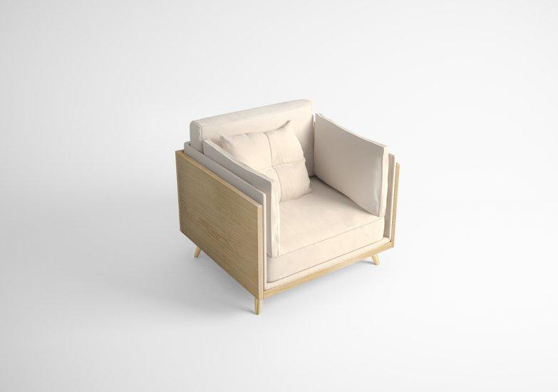 Nakita armchair muranti furniture treniq 1 1574253613388