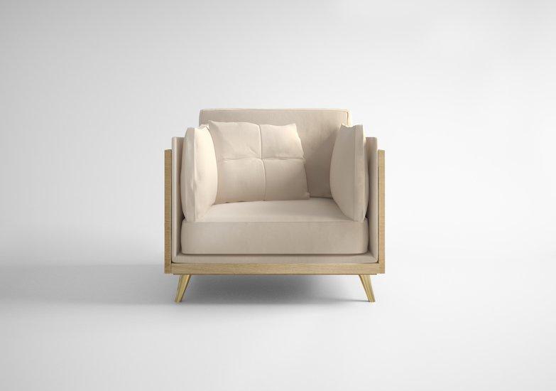 Nakita armchair muranti furniture treniq 1 1574253613393