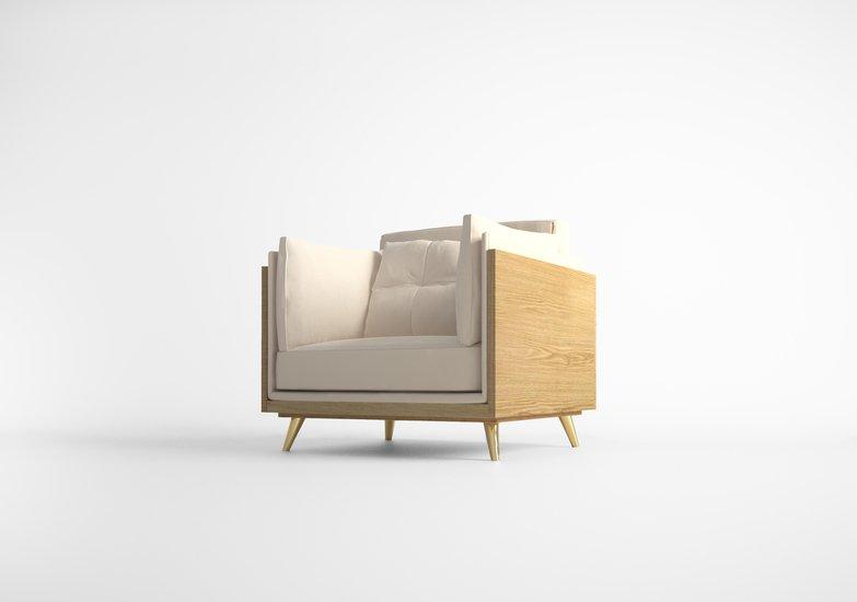 Nakita armchair muranti furniture treniq 1 1574253629803