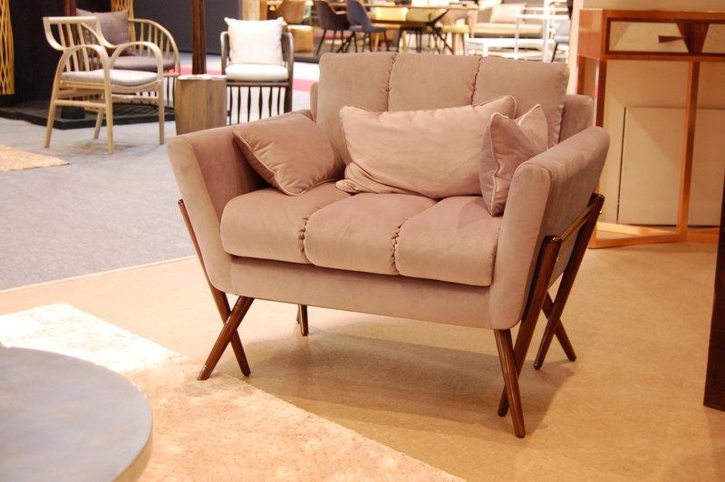 Nukie armchair muranti furniture treniq 1 1574254053153