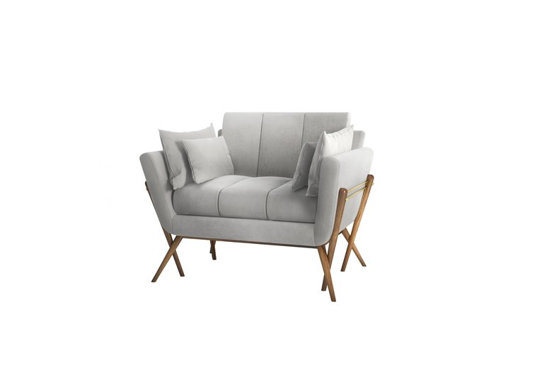 Nukie armchair muranti furniture treniq 1 1574254053158