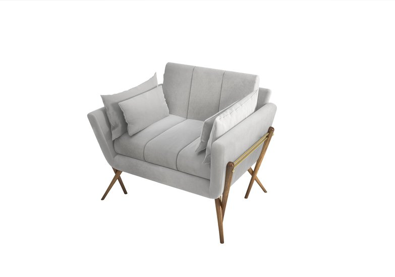 Nukie armchair muranti furniture treniq 1 1574254053160