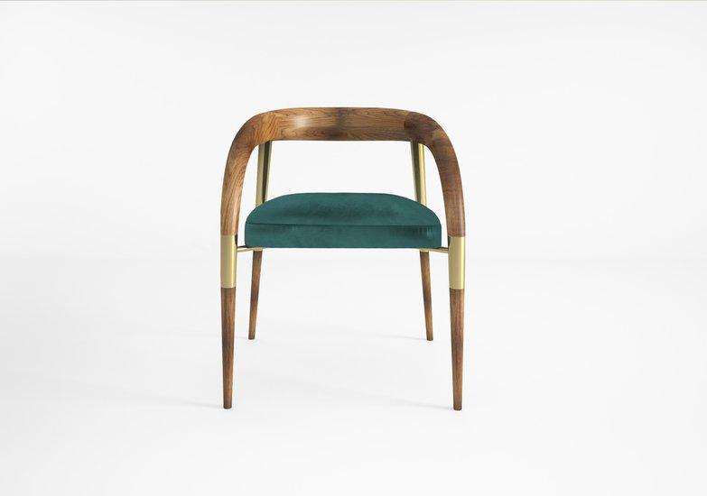 Neila dining chair muranti furniture treniq 1 1574254397816