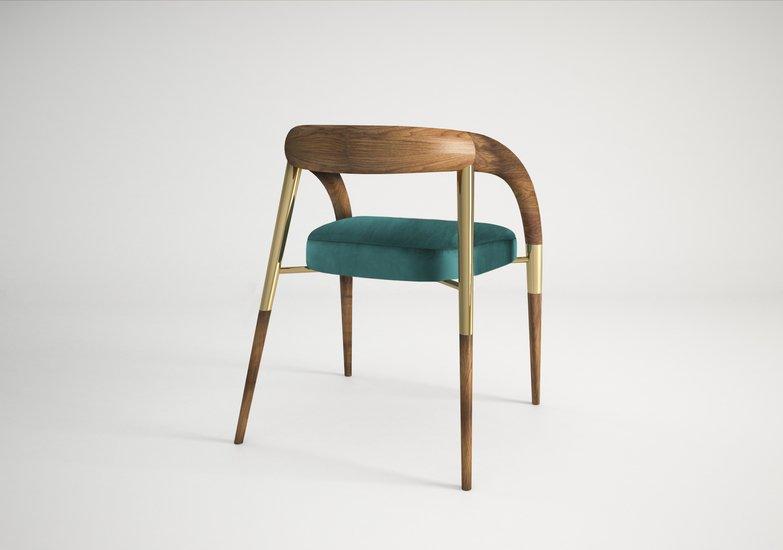 Neila dining chair muranti furniture treniq 1 1574254397821