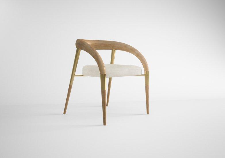 Neila dining chair muranti furniture treniq 1 1574254397823