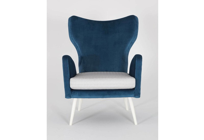 Twenties armchair ii prime design treniq 2