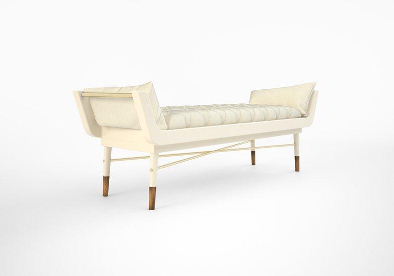 Kema bench muranti furniture treniq 1 1574255586284
