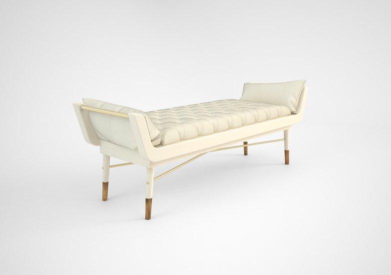 Kema bench muranti furniture treniq 1 1574255586276