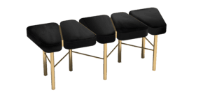 Cyprus-Bench-_Muranti-Furniture_Treniq_0