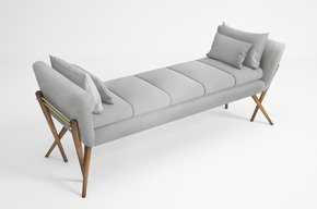 Nukie-Bench-_Muranti-Furniture_Treniq_0