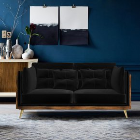 Nakita-Sofa_Muranti-Furniture_Treniq_0