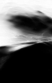 Rendezvous-|-Photography_Eric-Christopher-Jackson_Treniq_1