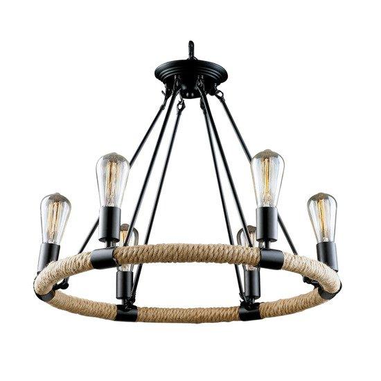 Antique pendant 62 design by gronlund treniq 2 1574408707961