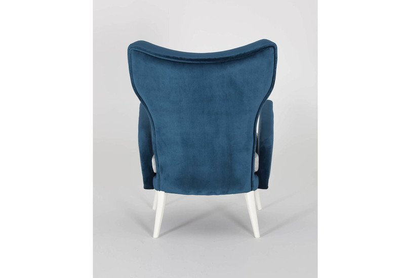 Twenties armchair ii prime design treniq 5