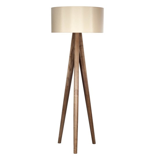 Alaska floor lamp design by gronlund treniq 2 1574408786460