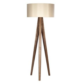 Alaska-Floor-Lamp_Design-By-Gronlund_Treniq_0