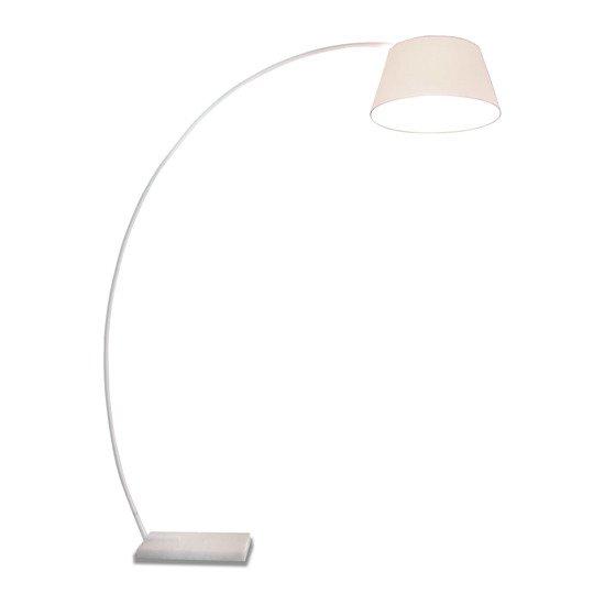 Bow floor lamp design by gronlund treniq 2 1574408897758