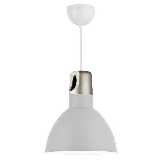 Bolero pendant ash wood and grey design by gronlund treniq 2 1574408922960