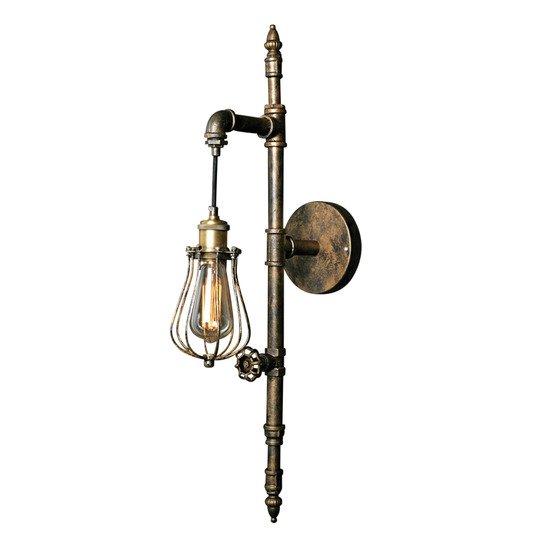 Barrel wall lamp design by gronlund treniq 2 1574409067845