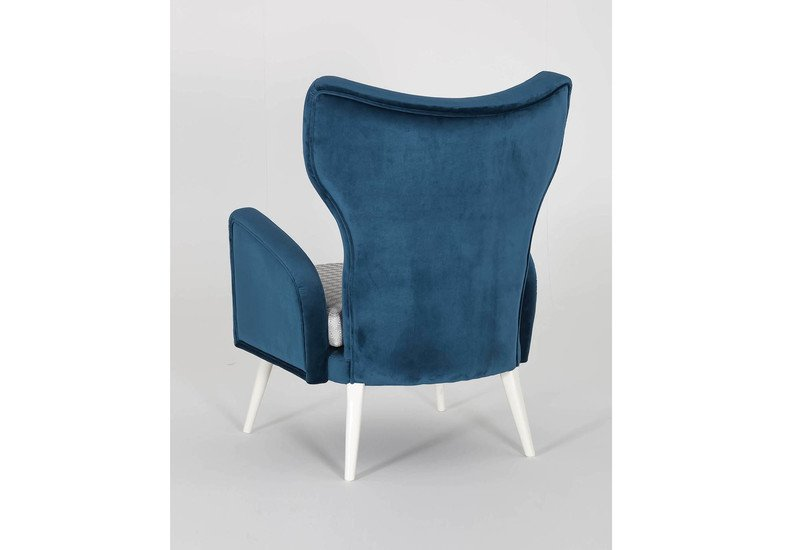 Twenties armchair ii prime design treniq 6