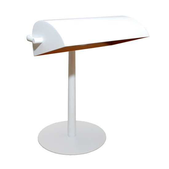 Banker lux table lamp design by gronlund treniq 2 1574409265070