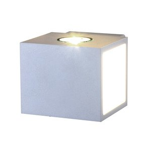 Cubic-Wall-Lamp_Design-By-Gronlund_Treniq_0