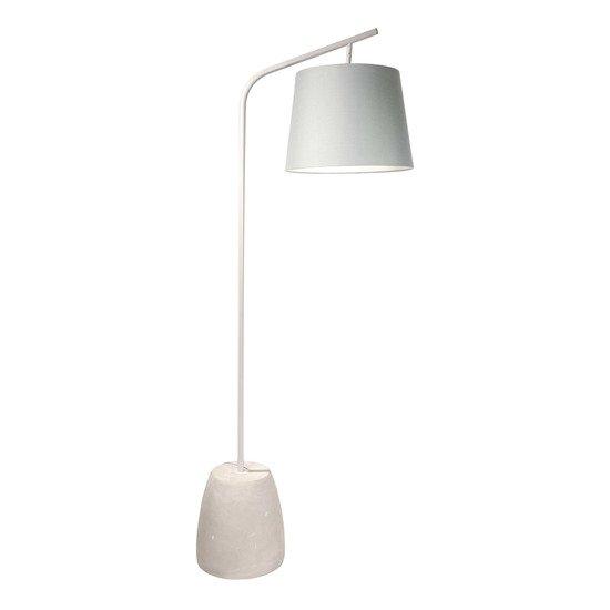 Concrete floor lamp design by gronlund treniq 2 1574409488785