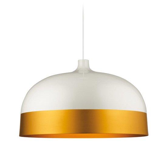 Columbia pendant design by gronlund treniq 2 1574409508563
