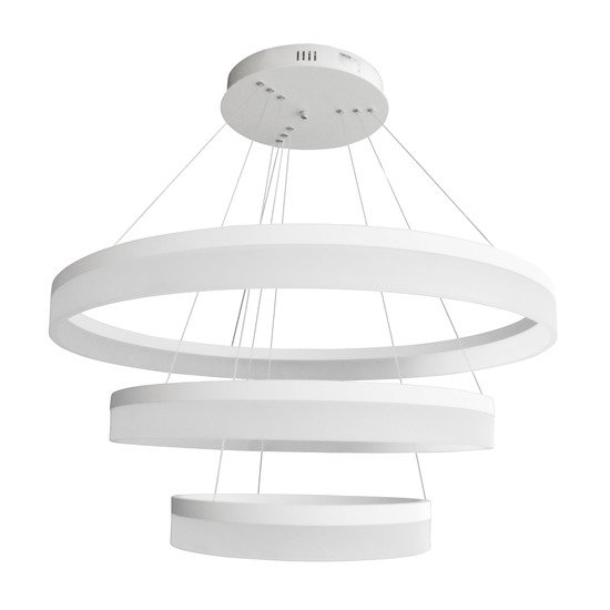 Circulo 3 led pendant design by gronlund treniq 2 1574409535786
