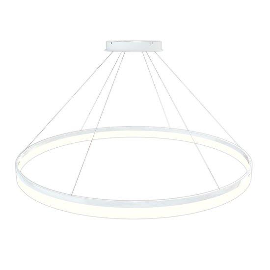 Circulo 120 led pendant design by gronlund treniq 3 1574409578291