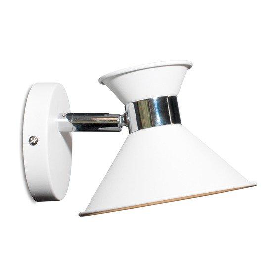 Channel wall lamp design by gronlund treniq 2 1574409666315