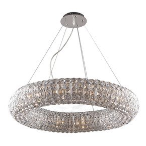 Fiorano-80-Modern-Crystal-Pendant_Design-By-Gronlund_Treniq_0