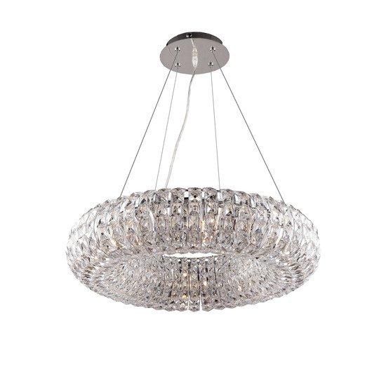 Fiorano 60 modern crystal pendant design by gronlund treniq 2 1574409794607
