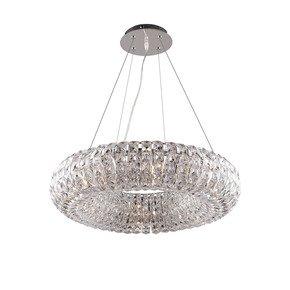 Fiorano-60-Modern-Crystal-Pendant_Design-By-Gronlund_Treniq_0